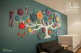 Gypsy Home Decor Pinterest by Gypsy Home Decor Change It Up A Bit And Awesome Paint