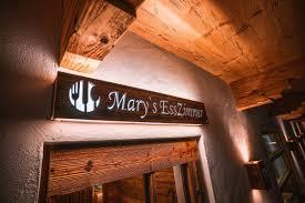 s esszimmer pub bar hausham restaurant reviews