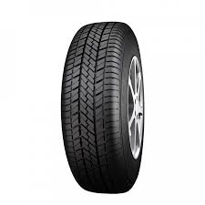 Goodyear Tyre Price & Tyre Specials | 4x4 SUV & All-Terrain Tyres