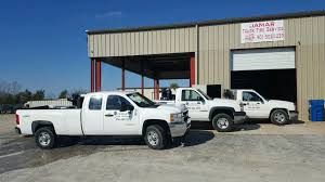 Home | Jamar Truck Tire Sales & Service - Olive Branch, Mississippi Truck Tires Mobile Tire Servequickfixtires Shopinriorwhitepu2trlogojpg Repair Or Replace 24 Hour Service And Colorado Springs World Auto Centers Dtown Co Side Collision Wrecktify Dump Truck Tire Repair Motor1com Photos And Trailer Semi In Branick Ef Air Powered Full Circle Spreader 900102 All Pasngcartireservice1024x768jpg Southern Fleet Llc 247