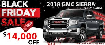 Ferguson Is THE Buick GMC Dealer In Metro Tulsa For New & Used Cars 2017 Gmc Sierra 1500 Styles Features Hlights Deals And Specials On New Buick Vehicles Jim Causley Ferguson Is The Dealer In Metro Tulsa For Used Cars Gm Unveils 2019 Denali Slt Pickup Trucks Chapdelaine Truck Center Trucks Near Fitchburg Ma Vs Ram Compare Gmcs Quiet Success Backstops Fastevolving Wsj Chevrolet Ck Wikipedia Gms New Are Trickling To Consumers Selling Fast Lease Offers Best Prices Manchester Nh