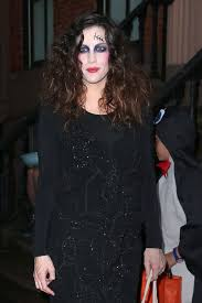 Halloween 6 Cast by Best Celebrity Halloween Costumes Hollywood And Fashion