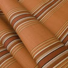 Sunbrella-4878-0000-Rodanthe-Sunrise-46-Awning-Stripe-Fabric_1.jpg Residential Awnings St Lucie Martin Broward County Sunrise In Owosso Mi 989 7296 Awning Shading Retractable And Shades In Windows Patio China Alinum Window 24x36 Vinyl Athens City Buildings Stock Video Footage Videoblocks Decoration Marvin South Florida Commercial Kansas Tent Metal Shown Here Is A Beautiful Roofmounted Nuimage Pro Series Sunsetter Springville Hamburg West Seneca Ny Canopies Solar Drop