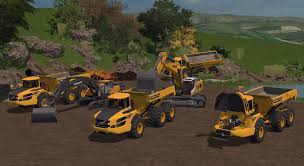 VOLVO A40G V1.0.0.0 Truck - Farming Simulator 2017 Mod / FS 17 Mod Rock A Bye Baby Nursery Rhymes Ming Truck 2 Kids Car Games Overview Techstacks Heavy Machinery Mod Mods Projects Robocraft Garage 777 Dump Operators Traing In Sabotswanamibiaand Lesotho Amazoncom Excavator Simulator 2018 Mountain Crane Apk Protype 8 Wheel Ming Truck For Large Asteroids Spacngineers Videogame Tech Digging Real Dirt Caterpillar Komatsu Cstruction Economy Platinum Map V 09 Fs17 Mods Lvo Ec300e Excavator A40 Truck Mods Farming 17 House The Boards Production Ai Cave Caterpillar 785c Ming For Heavy Cargo Pack Dlc V11 131x