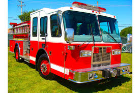1994 SIMON-DUPLEX FIRE TRUCK 1500/750 Meet Jack Truck Book By Hunter Mckown David Shannon Loren Long Mike Simon Trucking Edwardsville Il Dodge Pickup Hobbytalk Crash On Corner Of Vermooten And Furrow Die Wilgers In 1992 Simon Duplex 0h110 Emergency Vehicle For Sale Auction Or Lease Druker Twitter A Few Different Angles The Truck National Carriers Company Profile The Ceo Magazine 1994 Ford L8000 Ro Tc2047 10 Ton Crane Youtube 1980 Macho Power Wagon Hot Wheels Johnny Lightning 1978 Lil Red Express Howitlooks Peterbilt 357simonro 235 Ton Hydraulic Crane Pin Fawcett I Love My Trucks Pinterest
