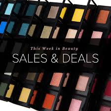 Makeup Sales & Deals This Week - Always Updated (2019) Black Friday 2017 Beauty Deals You Need To Know Glamour Makeup Geek Fall Eyeshadows 2018 Palette Apple Spice Autumn Beauty Bay On Twitter Its Back Buy 1 Get Free Makeup Geek Coupon Code Logo Skushi Order Your Products Now Sabrina Tajudin Geekbench Coupon Code Big O Tires Monster Jam Promo Code Saubhaya Makeupgeek Search Geek Jaclyn Hill Phoenix Zoo Lights Makeupgeek