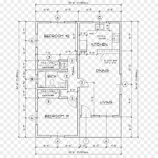 100 Modern Home Floor Plans Plan Technical Drawing Architectural Sketch Png