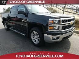 100 Used Trucks For Sale In Greenville Sc Chevrolet Silverado 1500 For In SC 29601 Autotrader