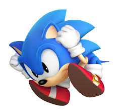 Wiki Smashing Pumpkins by Spin Attack Sonic News Network Fandom Powered By Wikia