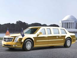 Donald Trump's New Cadillac Limo Is Coming This Summer - CarBuzz A Limo Truck Not Sure If This Is A Mod Or It Was Made Way Truck Zombieite Flickr Filehand And Limo 16071815470jpg Wikimedia Commons Mammoth Las Vegas Dodge News Of New Car Release And Reviews Armored Bus Clean Ride Work Shitty_car_mods Ram Hd Dually Bring Your Whole Team To The Game The Fast Monster Linahan Limousine Online Reservation Rsvp Limousines Luxury Transportation Service Toyota Tundrasine Combined Utility With Donald Trumps Cadillac Is Coming This Summer Carbuzz