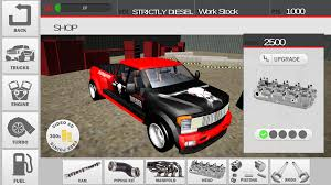 Diesel Challenge Pro - Android Apps On Google Play Gmc Unleashed Wilder Sierra 2500 Hd All Terrain X With 910 Lbft Diesels Unleashed Failwin Comp May 17 Episode 10 Youtube Ts Performance Outlaw Drags Sled Pull Diesel Power Magazine Blood Unleashed Baddest Of Insta September 6th Fords New Raptor In The Cadian Badlands Wheelsca Ford Truck Pulls Diesel Pro Mod Pullstruck Best August 19th 2017 The Arm Bender Pro Stock Semi Pulling Truck Its March Williamston Nc Four Wheel Drive