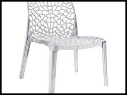 chaise plexiglass but but chaises chaises de bureau but beautiful fauteuil bureau
