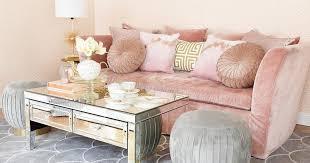 velvet interior home decoration e u wohnzimmer streich