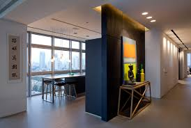 100 What Is A Loft Style Apartment Style Apartment Studio Nurit Leshem