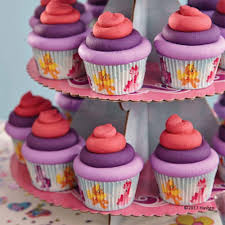 Full Images Of Cupcakes Decorating Tips Cupcake Ideas Also Best Chocolate Recipe