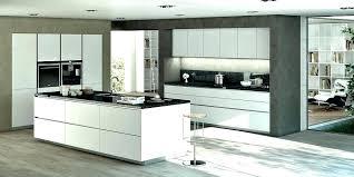 prix installation cuisine ikea cuisine tout acquipace installation cuisine prix cuisine moderne