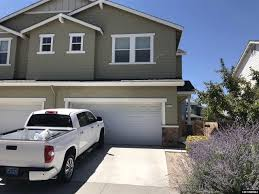 3546 HERONS CIRCLE, Reno, NV, 89502 - SOLD LISTING, MLS # 160006044 ... Home Tahoe Electric Bike Rental 1928 Ford Model A Cab Stock 304 For Sale Near Reno Nv Suv Rentals In Turo Rv Exchange Motorhome Swap Campervan Rent Worldwide America Rents Equipment And Carson City Truckdomeus U Haul Moving Truck In Nv At Od Top Growth Cities Insider Collision Center Area Best Uhaul Storage Of Double Diamond 10400 S Virginia St 2019 Freightliner Scadia 126 For Sale Fontana California Www 2555 Usa Pky Mccarran 89434 Distribution Property Lease 3546 Herons Circle 89502 Sold Listing Mls 1006044