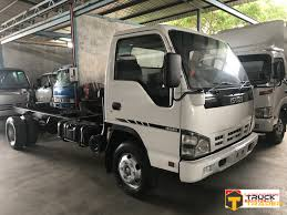 100 Auto Truck Trader Buy Sell Commercial Vehicles Marketplace In Malaysia