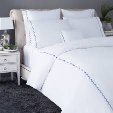 Yves Delorme Bedding by Yves Delorme Zigzag Bedding Collection Bloomingdale U0027s