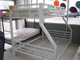 Roll Away Beds Sears by 100 Sears Rollaway Bed Cot Bed Mattress Craftsman 112402 26
