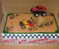 Monster Truck Birthday Cake | Cake Ideas | Pinterest | Monster Truck ... Amazing Grace Cakes Monster Truck Blaze Cake Birthday Cake Blakes 5th Bday Youtube Ideas S Coolest Homemade Shannon Louise Studio The Cakehole Truck Birthday Facebook Main Street Caf Bakery Trucks Covered In Fondant Cakecentralcom Party Supplies Unique Edees Custom
