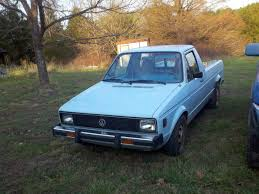 1980 Vw Rabbit Diesel Pickup 16k Original Miles - Used Volkswagen ... Volkswagencaddypickupdiesel Gallery Vw Rabbit Pickup Caddy Drive By In Hd Youtube Dodge Ram Diesel For Sale 1920 Car Release Date Power 1981 Volkswagen Lx Diesels Still Need Truck Fuel Economy Despite Scandal Advocate 3600 This Gti Is The Real Sport Utility Classifieds Parts Specs Just What America Needs A Pickup Truck Business Insider 6999 Might You Tee Up