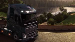 Steam Online: Euro Truck Simulator 2 Steam Online American Truck Simulator Gold Edition Steam Cd Key Fr Pc Mac Und Skin Sword Art Online For Truck Iveco Euro 2 Europort Traffic Jam In Multiplayer Alpha Review Polygon How To Play Online Ets Multiplayer Idiots On The Road Pt 50 Youtube Ets2mp December 2015 Winter Mod Police Car Video 100 Refund And No Limit Pl Mods