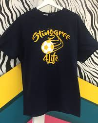 stares group author at stares group t shirt printing page 5 of 10