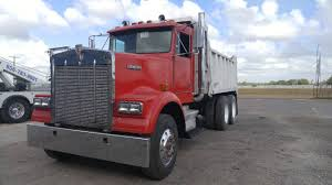 1984 KENWORTH W900, San Juan TX - 120479092 - CommercialTruckTrader.com Kenworth W900 Dump Truck V11 For American Truck Simulator Trailer Scs Dump V10 14x Ats Mods Triaxle Dipaolo Trucking Chris Flickr Super 16 Dump Truck Dogface Heavy Equipment Sales 1984 Sale Sold At Auction April 24 1981 Ta Transfer 2012 Kenworth Tandem Axle Daycab For Sale 598951 1999 For Sale Farr West Ut Rocky Duty Youtube Forsale Best Used Trucks Of Pa Inc