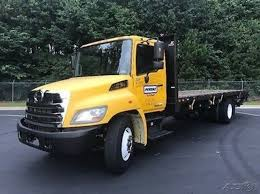 Flatbed Trucks In Atlanta, GA For Sale ▷ Used Trucks On Buysellsearch 1993 Mack Dm690 Water Truck For Sale Auction Or Lease Atlanta Ga Nissan Titan Xd Near New For In 2018 Ford F150 Xlt Vin 1ftew1cp7jkf86026 1060 Jefferson St Nw 30318 Terminal Property Lvo Vnl780 Trucks Cmialucktradercom Isuzu Npr Hd In Used On Buyllsearch Cars Gainesville Sosa Automotive Group Specialty Performance Vehicles Lariat Jordan Sales Inc Ram 2500 Near 2014 Toyota Tundra 30311 Ax Auto