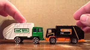 100 Garbage Truck Manufacturers Diecast Tonka Vintage Toy Circa By