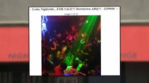 100 Craigslist Albuquerque Cars And Trucks For Sale By Owner Wanted Lotus Nightclub Listed On For About