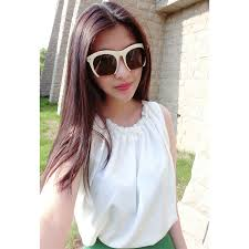 compare prices on white casual vest online shopping buy low price