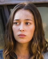 Alicia Clark (Fear The Walking Dead) | Walking Dead Wiki | FANDOM ... Tommy Chong Credits Tv Guide The Xfiles Season 3 Rotten Tomatoes Biggest Villains In Dexter See What The Stars Are Up To Now Jason Gideon Criminal Minds Wiki Fandom Powered By Wikia Paul Walker Biography News Photos And Videos Page John Travolta Opens About Family Life For First Time Heres These Former Baywatch Lifeguards To Today Daily December 2011 Dimaggio Wikipedia Gotham Finale Recap All Happy Families Alike Ewcom Don Swayze Rupert Grint