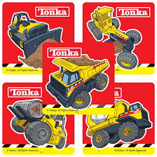 Tonka Truck Sticker Assortment - Kids Character Stickers - SmileMakers Mighty Ford F750 Tonka Dump Truck Is Ready For Work Or Play Vintage Hydraulic 2520 Original Cdition With Box Vintagetonka Toys 13190green Yellow Truckpressed Steel Dump Truck In Jacksonville Swansboro Ncsandersfordcom Vtg 1980s Tonka Toys Tough Turbo Diesel Big Pressed New Custom Modified Rare Limited Kyles Kinetics Janas Favorites Breyer Bruder And High Desert Ranch Confidential Cstruction Pictures Mighty Toy 534 Real Life Album On Imgur 196465 2900 Purchased Reasonably Good Pickup Red Baby Boomer Memory Lane That