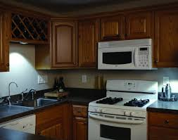 lighting low voltage cabinet lighting options beautiful