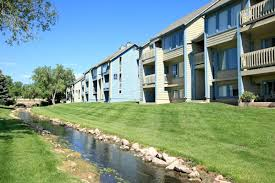 The Landmark Apartments - UCribs 20 Best Apartments In Fort Collins Co With Pictures Caribou Modern Rooms Colorful Design Cool Home Photo With Buffalo Run 100 Fox Meadows Coachman U0027s Ridge Property Management Poudre Services The District Student Housing At Csus Campus West In Cottages Of Simple One Bedroom Toward Bedroom Market Trends And Schools Realtorcom Apartment Heatheridge Decor Color Ideas Csu Colorado Tenant Rentals Rams