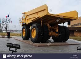 100 The Truck Stop Decatur Il Heavy Haul Stock Photos Heavy Haul Stock