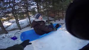 Homemade Luge Track - YouTube Tucker Wests Backyard Luge Track Nbc Olympics Twostory Ice Dominates Cnn Video Backyard Course With High Turns And A Few Crashes Youtube Genius Dad Builds Luge Course Roller Coaster Jukin Media Youtube Ideas Pam On The Run 1 Barrie Dad Builds 150metre In His Toronto Star Backyards Modern Snowboard Jump 2010 14 The West Finds Passion For