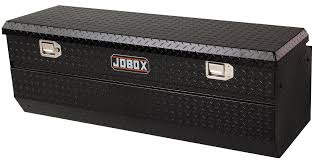 Jobox Aluminum Chests Delta Slim Line Crossover Toolbox Extang Trifecta 20 Tonneau Cover 139 93485 Free Shop Truck Tool Boxes At Lowescom Heavy Duty Box Images Jobox Alinum Chests Low Profile Losider Side Rail 47in Black Powder Coat Plastic Best 3 Options Shedheads Buyers Steel Underbody Hayneedle Amazoncom Bed Toolboxes Tailgate Accsories Mechanics Creeper Seat 450pound Capacity Omega 92450 Storage The Home Depot Dee Zee Single Lid