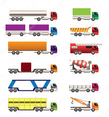 Different Types Of Trucks And Lorries Icons — Stock Vector ... Different Types Of Trucks Royalty Free Vector Image Pk Blog Three Different Brand New Iveco On Learning Cstruction Vehicles Names And Sounds For Kids Trucks Types Of And Lorries Icons Stock Vector Art Forklifts What They Are Used For Pickup Truck Wikipedia Collection Stock 80786356 Farm Equipment Skateboard Tool Kit Sidewalk Basics Ska Functions Do Forklift Serve In Materials Handling Nissan Cars Convertible Coupe Hatchback Sedan Suvcrossover