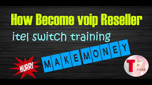 Itel Swich Training | How Become Whole Sale VoIP Dealer ... Business Computer Support Birmingham Al Redwave Technology Group Configuring Voip Phones In Cisco Packet Tracer Youtube Allworx Voip Traing Conference Room Setup Tampa Video 1 Cloud System Perpetual Solutions Google Voicexpert Linkedin Cporate Techelium Setting Up Voip Traing 71 3cx Basic 31 Providers Sip Trunks Online Course Speed Dialing Virtual Pbx Free
