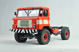 Cross - GC4 Truck Crawler Kit, 1/10 Scale, 4x4 | Grumpy's RC Garage Cen Racing Gste Colossus 4wd 18th Scale Monster Truck In Slow Racing Mg16 Radio Controlled Nitro 116 Scale Truggy Class Used Cen Nitro Stadium Truck Rc Car Ip9 Babergh For 13500 Shpock Cheap Rc Find Deals On Line At Alibacom Genesis Rc Watford Hertfordshire Gumtree Racing Ctr50 Limited Edition Coming Soon 85mph Tech Forums Adventures New Reeper 17th Traxxas Summit Gste 4x4 Trail Gst 77 Brushless Build Rcu Colossus Monster Truck Rtr Xt Mega Hobby Recreation Products Is Back With Exclusive First Drive Car Action