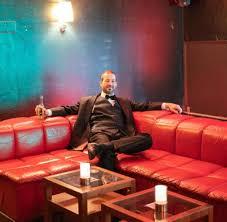 bar lemon lounge in bremen ausgezeichnet welt