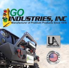Trails End Truck Accessories - Automotive Customization Shop - Fort ... Traxxas Trx4 Sport 4x4 Rc Truck Parts Accsories Caridcom Turn Your 2wd Into A Badass Overland Vehicle Adventure Journal Jeep Gladiator Upgrades Already Available From Mopar 2018 Ford F150 Xlt Sanford Nc Western Hills Tramway Trails End Weatherford Home Facebook Roughneck Ailsendtruck Twitter 2019 Chevrolet Colorado Zr2 Bison Offroad Pickup Debuts Hero Adds Rst Trail Runner Special Editions
