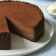 gateau chocolat fromage blanc thermomix recette facile