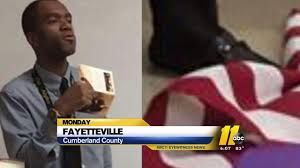 Fayetteville Teacher Who Stomped Flag Says He's Been Suspended ... Elevation Of Fayetteville Nc Usa Maplogs Does Do Enough To Prevent Child Deaths News The Times Church Information Obsver 511865 April 21 13m Friendship House In Haymount Looks Promising Optometrist Dr Ennis Advanced Eye Care Triangle Park Chapter Links Inc Members Reviews Plastic Surgery Producer And Stars Real Housewives Visit Nccu Trustee Presents 5000 Gift Toward Physical Acvities Cc Need October 14