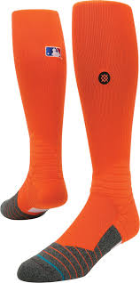Stance MLB Diamond Pro On-Field Orange Tube Sock Stance Socks 12 Months Subscription Large In 2019 Products Stance Socks Usa Praise Stance Socks Plays Black M5518aip Nankului Mens All 3 Og Aussie Color M556d17ogg Men Bombers Black Mlb Diamond Pro Onfield Striped Navy Sock X Star Wars Tatooine Orange Coupon Code North Peak Ski Laxstealscom Promo Code Lax Monkey Promo Bed By The Uncommon Thread Shop Now Defaced Anne