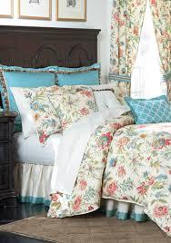 biltmore elizabethan bedding collection belk
