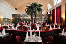 restaurant palmengarten bad oeynhausen ü preise